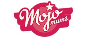 Mojo-Mums