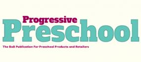 progessivepreschool