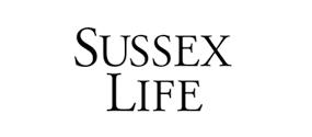 sussexlife