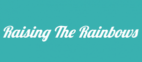 raising-the-rainbows
