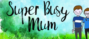super-busy-mum