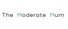 the-modeatemum