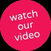 video-stamp