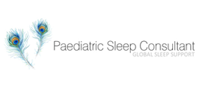 paediatric-sleep-consultant